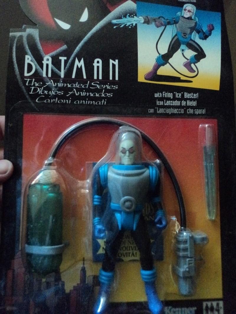 Cerco qualsiasi cosa dalla serie animata di batman - Pagina 2 Bat-fr10