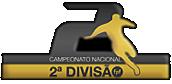 Nouveaux ranks : Commentateur . Cato_c12