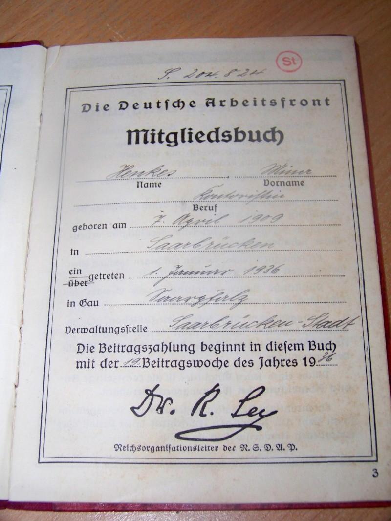 identification et estimation de deux livrets allemand 100_7410