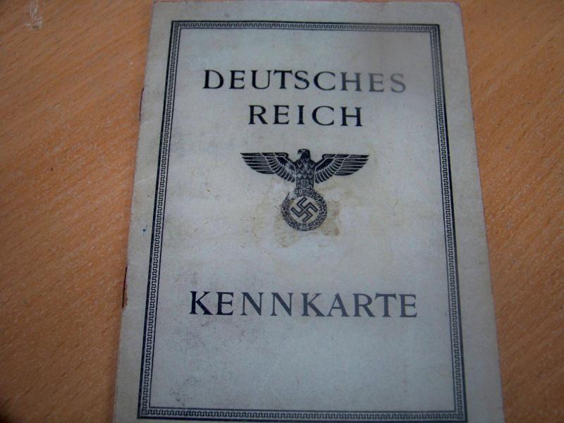 identification et estimation de deux livrets allemand 100_7411