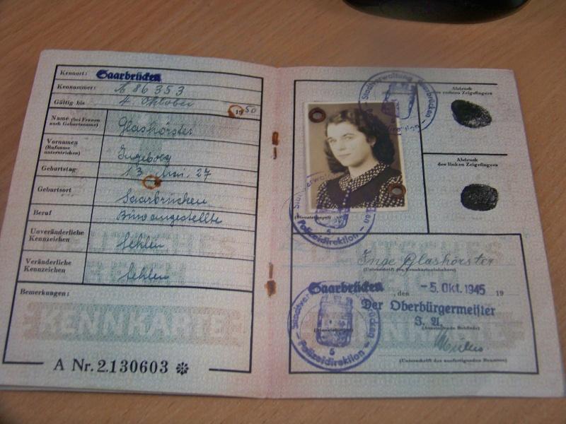 identification et estimation de deux livrets allemand 100_7412