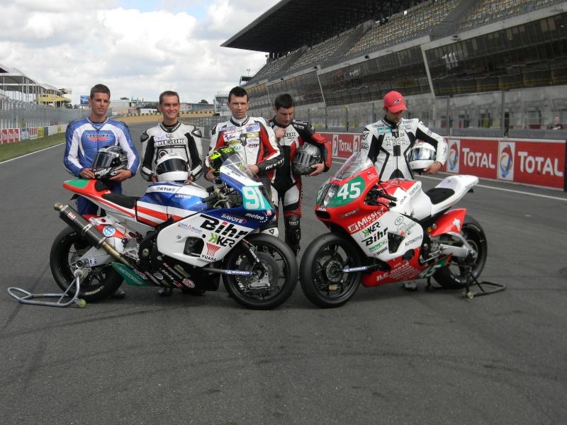 [Endurance] News saison 2015 Dscn1010