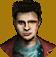 Avatars Profil10