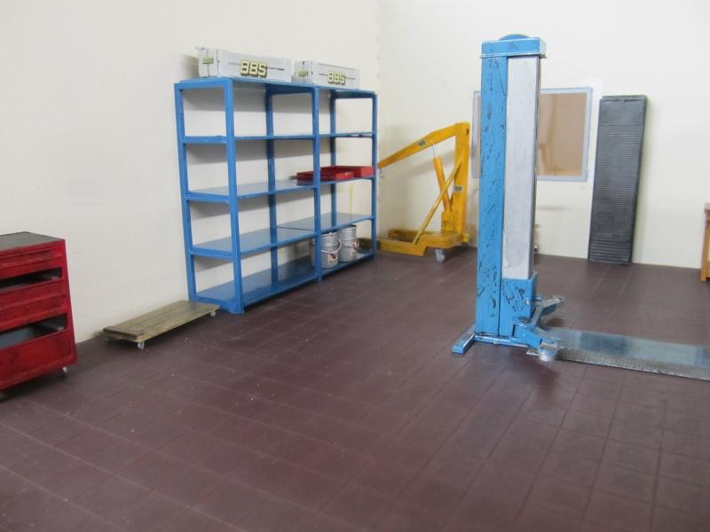 Meine kleine Werkstatt Img_3110