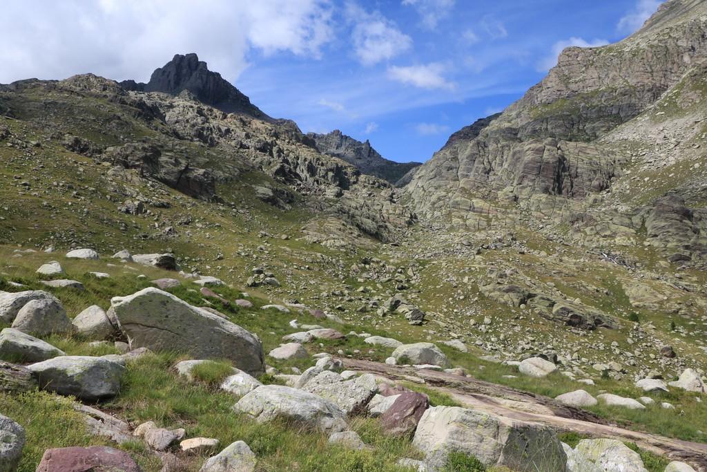Vallée de la Roya, été 2019 Vallzo10