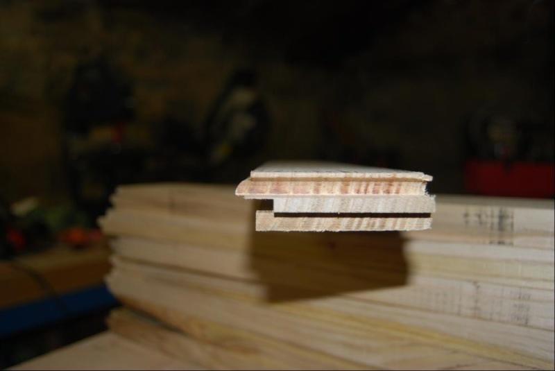 [pas a pas] ma table de défonceuse  - Page 3 Image017