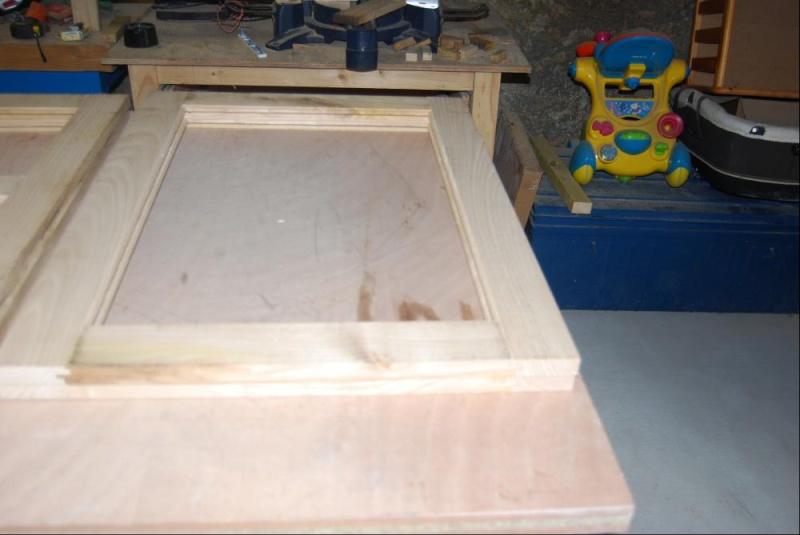[pas a pas] ma table de défonceuse  - Page 3 Image033