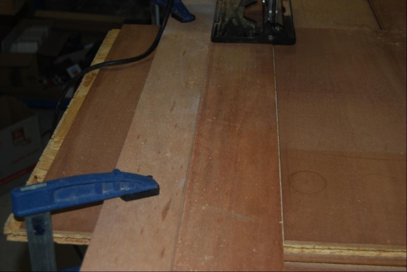 [pas a pas] ma table de défonceuse  - Page 3 Image040