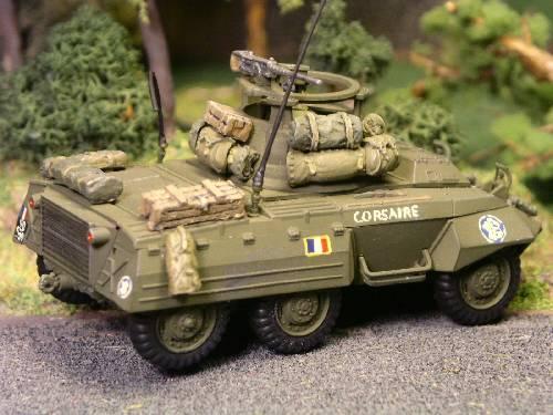 Véhicules 2 DB Française Automi10