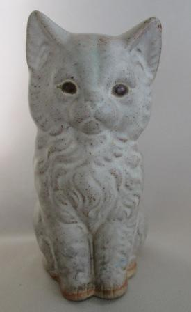 Cat on TM possibly NZ made? - Rolland Grupp? Cat10
