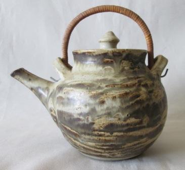 Mystery teapot Small_10