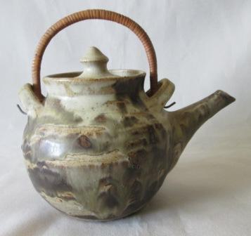 Mystery teapot Small_11