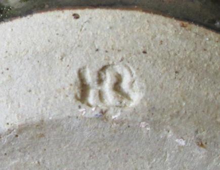 Mystery teapot Small_12