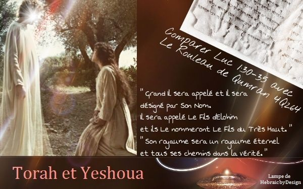 Annonce de La Venue du Fils d'Elohim Le_fil11