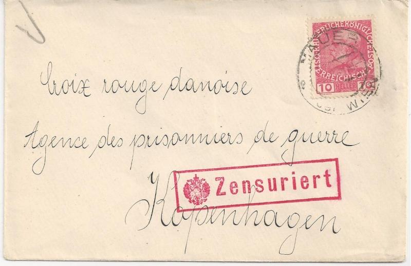 1914 - 1918   Der Untergang der K.u.K. Monarchie - Seite 3 Bild14