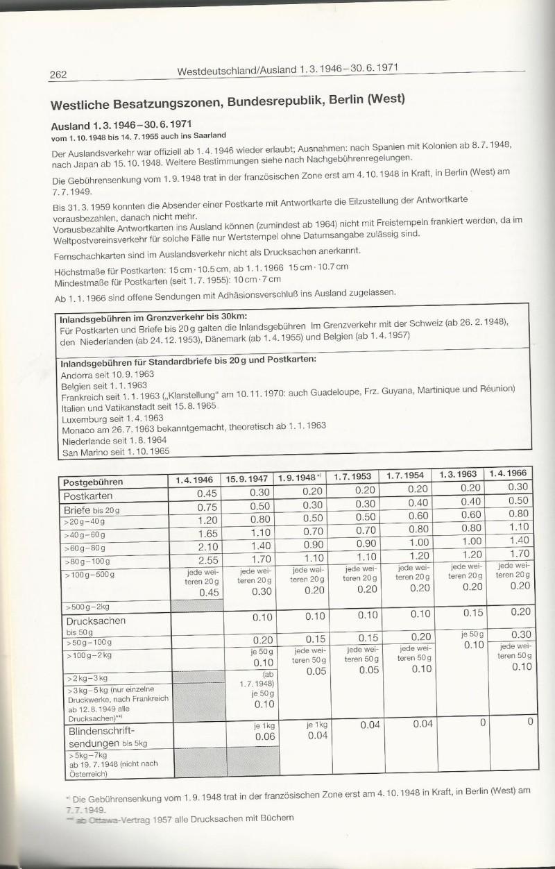 Preisrätsel - Seite 2 Bild_116