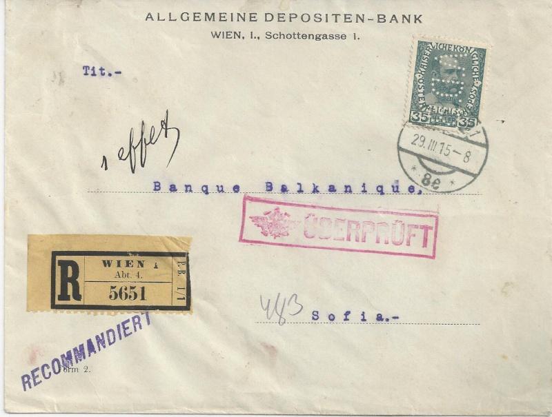 1914 - 1918   Der Untergang der K.u.K. Monarchie - Seite 3 Bild_213