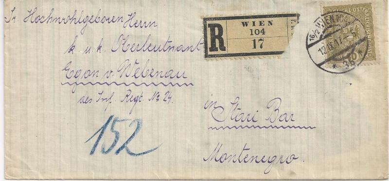 1914 - 1918   Der Untergang der K.u.K. Monarchie - Seite 3 Bild_313