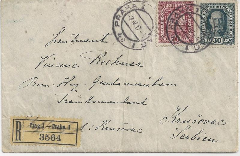 1914 - 1918   Der Untergang der K.u.K. Monarchie - Seite 3 Bild_412