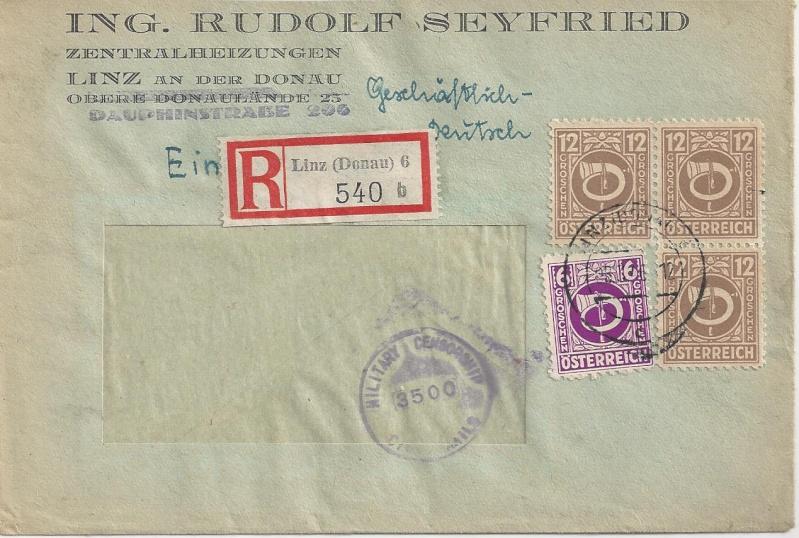 Deutsches Reich - Belege aus März 1946  - Seite 2 Bild_414