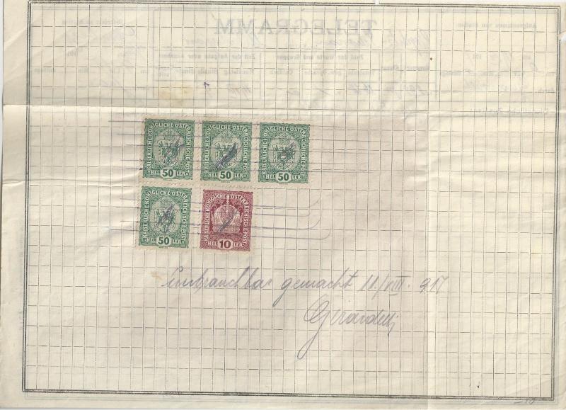 1914 - 1918   Der Untergang der K.u.K. Monarchie - Seite 3 Bild_611