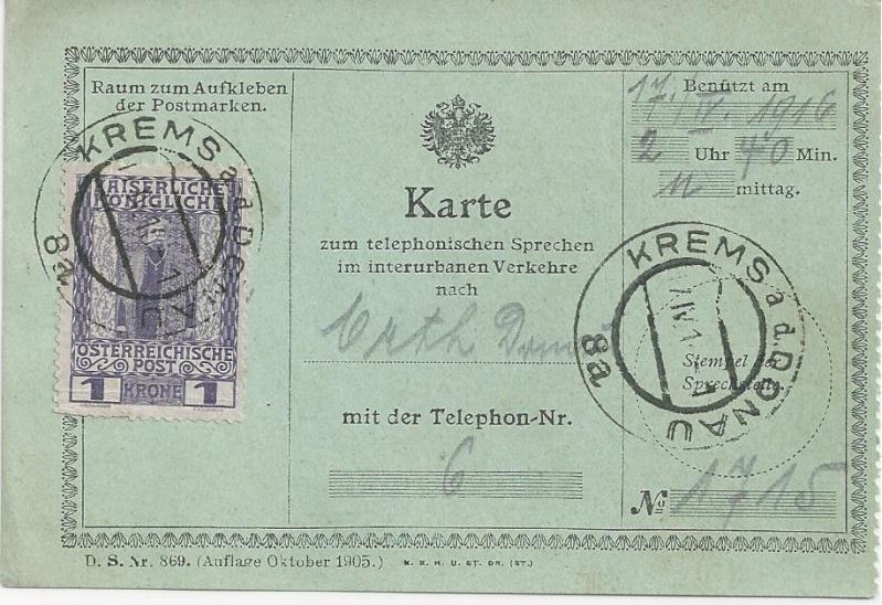 1914 - 1918   Der Untergang der K.u.K. Monarchie - Seite 3 Bild_810
