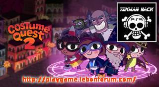 "[PS3] Codes EBOOT/Mémoires - Exclu ""playgame.lebonforum"" Costum10"