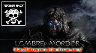 """[PS3] Codes EBOOT/Mémoires - Exclu """"playgame.lebonforum"""" La_ter10"""