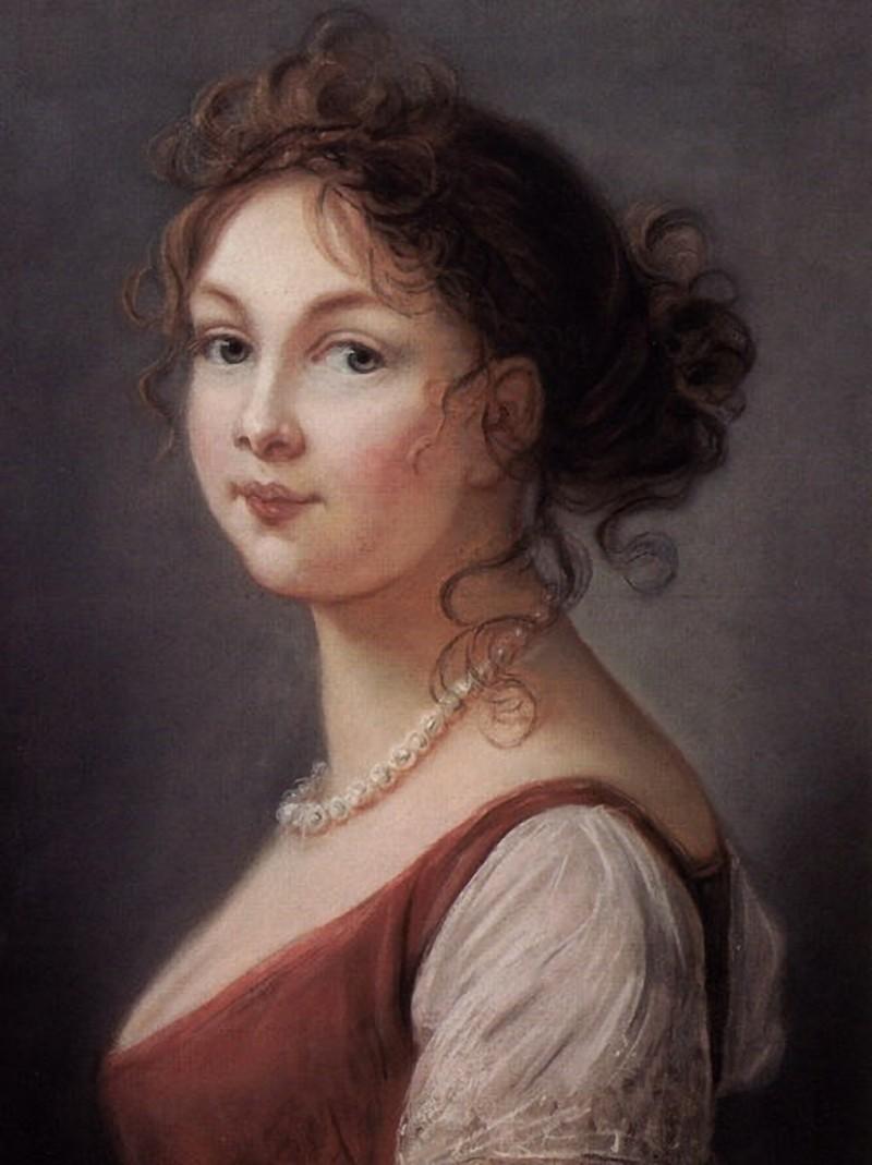 Vigée - Galerie virtuelle des oeuvres de Mme Vigée Le Brun - Page 8 0_bcf610