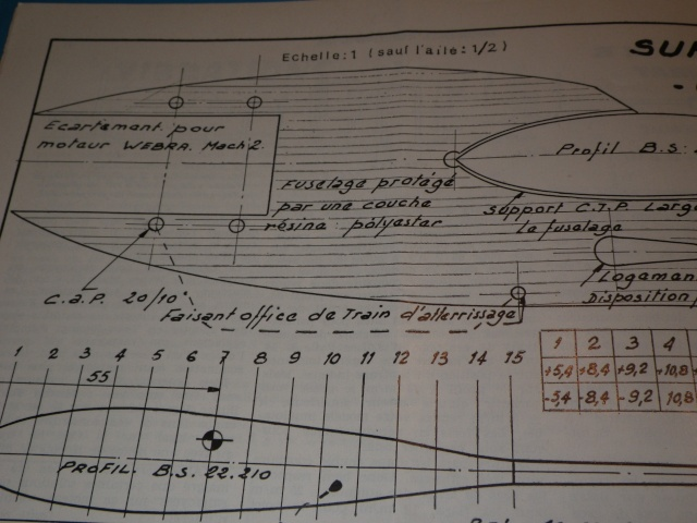 """Phred's Phault""  - Page 3 Imgp1910"