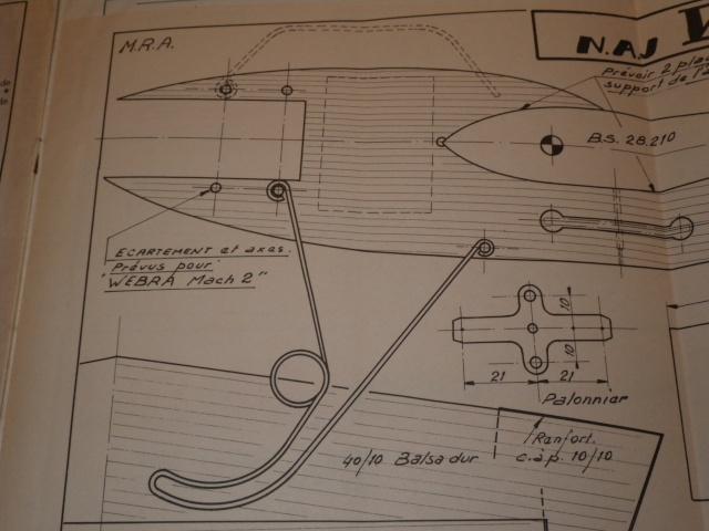 """Phred's Phault""  - Page 3 Imgp1911"