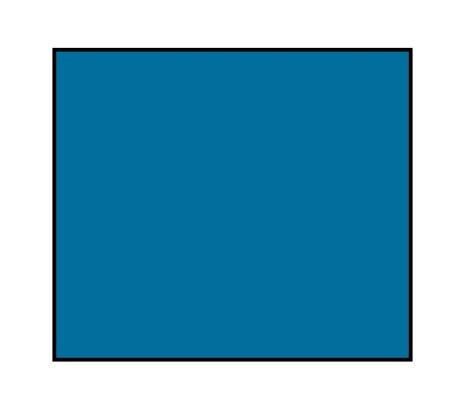 piani - La mia Couronne, da piani Lusci Color10