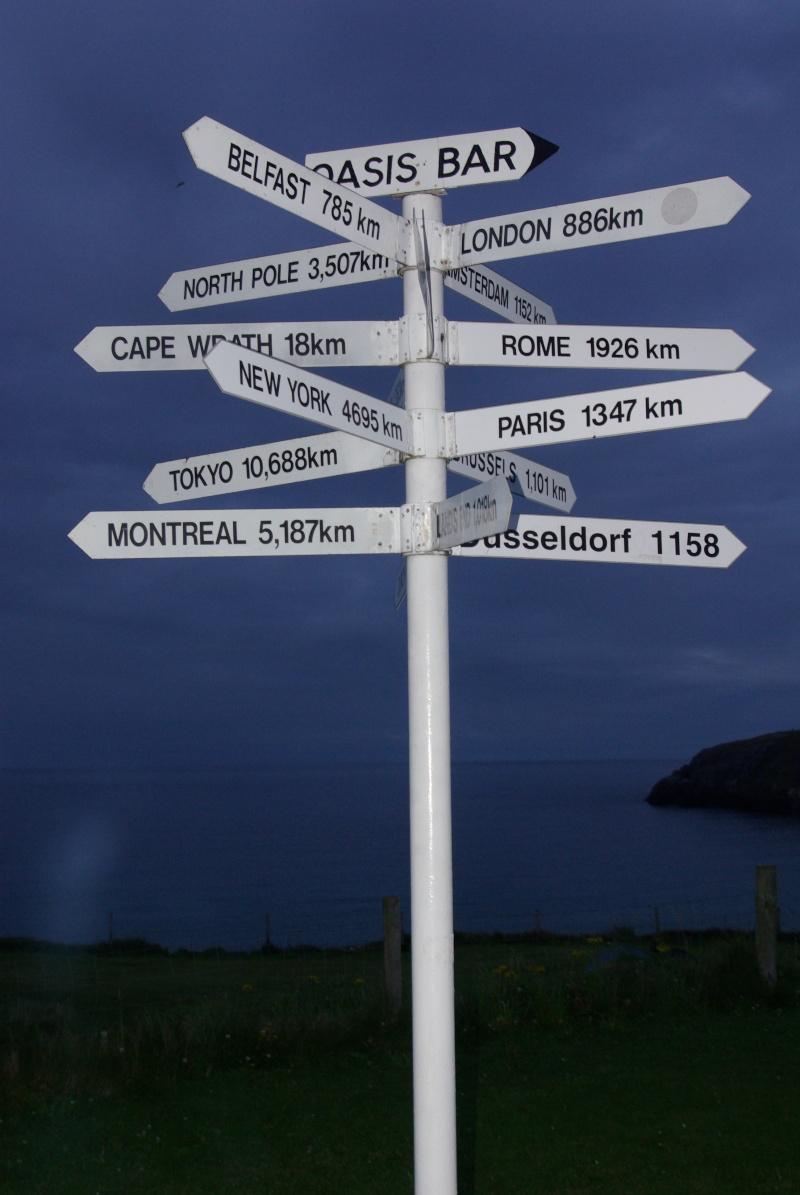 Les endroits du monde visités par le Mot'Armoric Imgp8112