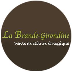 La Brande Girondine à Macau 15262510