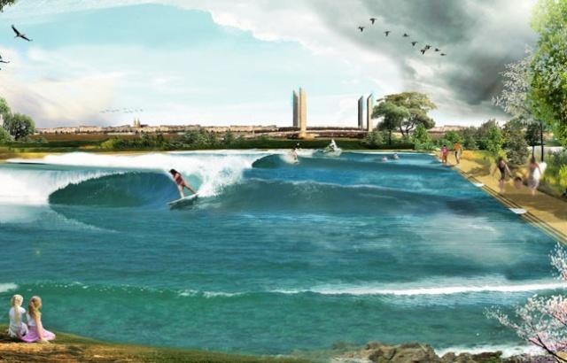 Pour la création d'un surf park à Bordeaux (vague artificielle ) 648x4112