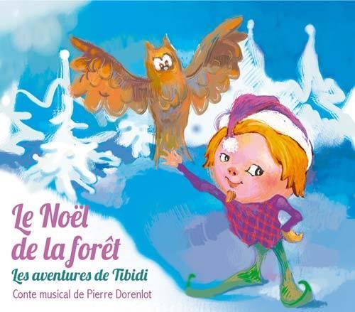 Le Monde de Pierre Dorenlot 97475010