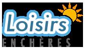Loisirs Enchères  Logo_710