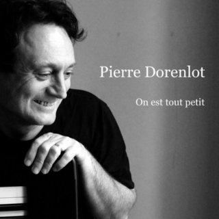 Le Monde de Pierre Dorenlot Pierre10