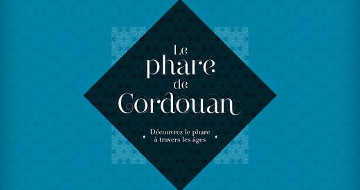 Application Le Phare de Cordouan Screen10