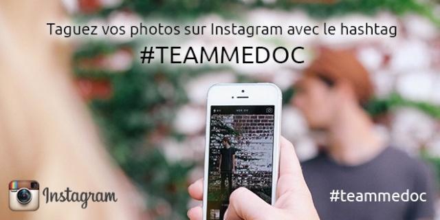 #TeamMedoc le nouveau hashtag purement Médocain  Timthu10