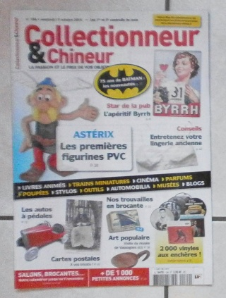 Acquisitions Contre-Ut - Page 6 Pa220010