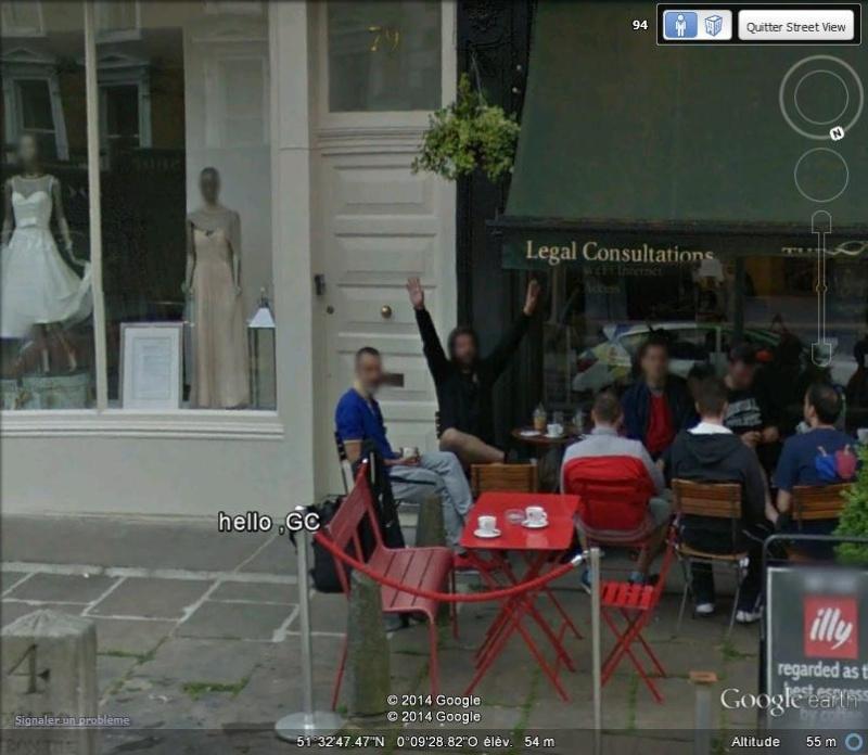 STREET VIEW : un coucou à la Google car  - Page 27 Aa17