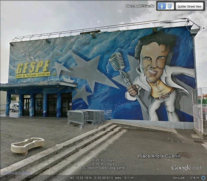 albi - STREET VIEW : les fresques murales en France - Page 17 Aaj10