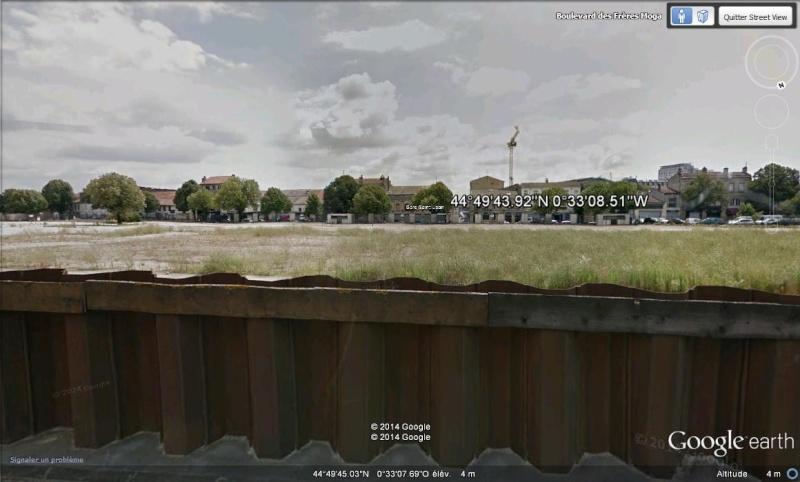 [Bientôt visible sur Google Earth] - Future  Méca Bordeaux Ff10