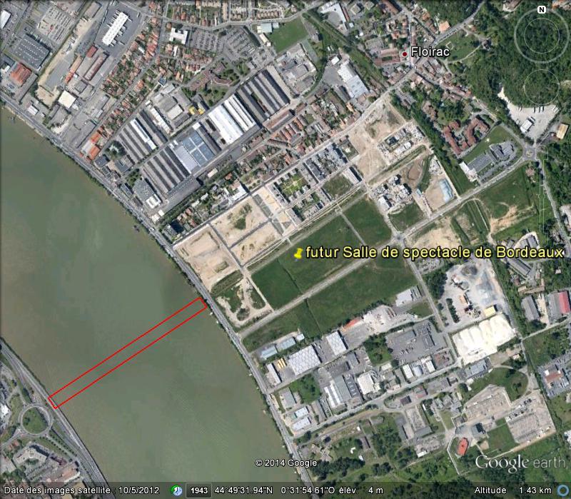 [Bientôt visible sur GoogleEarth] Projet de grande salle de spectacle - Bordeaux - France Ge_sal10