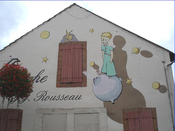 albi - STREET VIEW : les fresques murales en France - Page 17 Wpc96f10