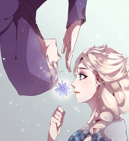 Avatar et Sign : en prévision ...  Elsa_110