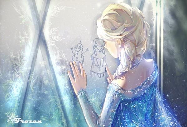 Avatar et Sign : en prévision ...  Elsa_310