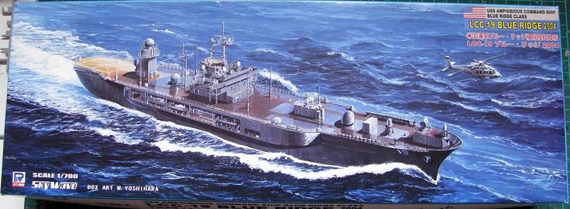 USS Blue Ridge Img_4412