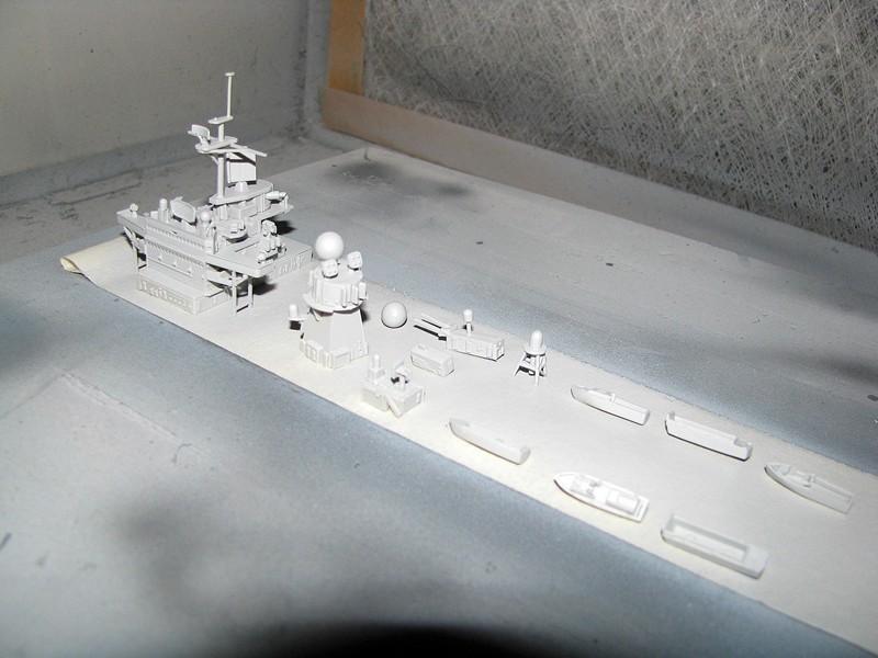 USS Blue Ridge Img_4415